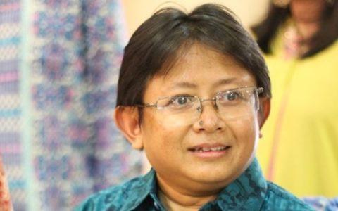 Mochamad Ikbal Arifyanto